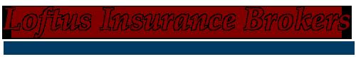 Loftus Insurance